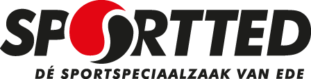 Sportted