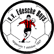 Sportted_Edesche_Boys