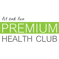 Sportted_Premium_Health_Club