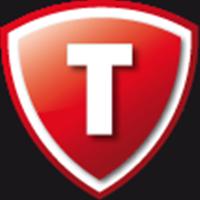 Sportted_Teskwik