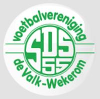 Sportted_vvSDS