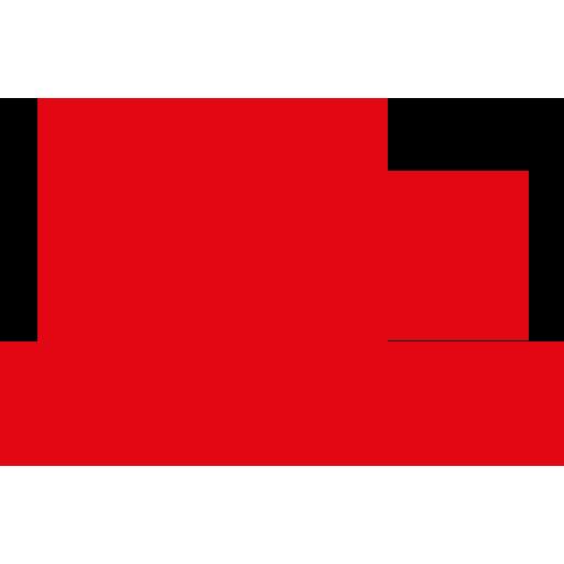 Sportted_Badkleding