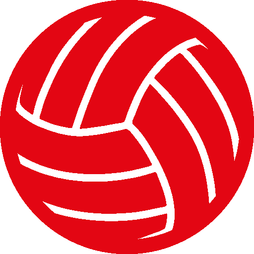 Sportted_Volleybal