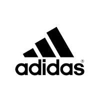 Adidas Sportted