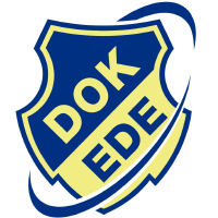 Sportted_DokEde