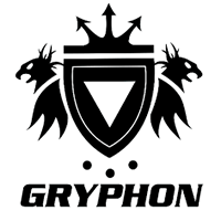 Gryphon_Sportted