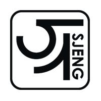 Logo_Sjeng_Schalken