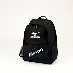 Mizuno_Backpack_Sportted