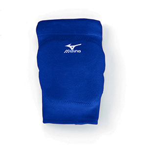 Mizuno_KneeProtectionBlue_Sportted