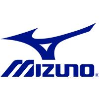 Mizuno_Sportted