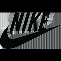 Nike Sportted