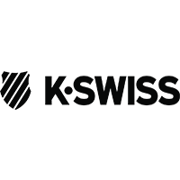 k-swiss_Sportted